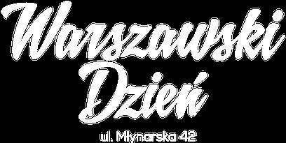 Warszawski Dzień